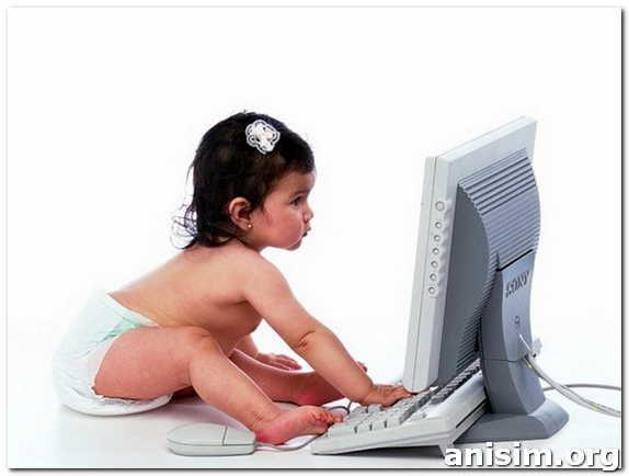 Батьківський контроль в Інтернеті