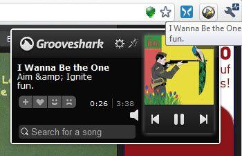 Sharkzapper пульт дистанційного керування google chrome.