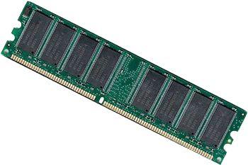Оперативна пам`ять: характеристики і тестування