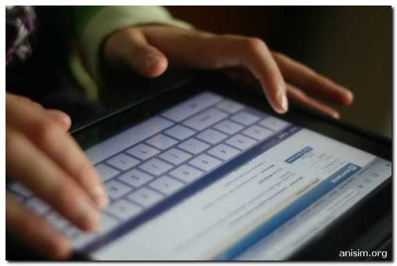 Топ-6 розлучення користувачів вконтакте: як уникнути загрози