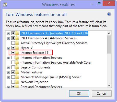 windows8-features