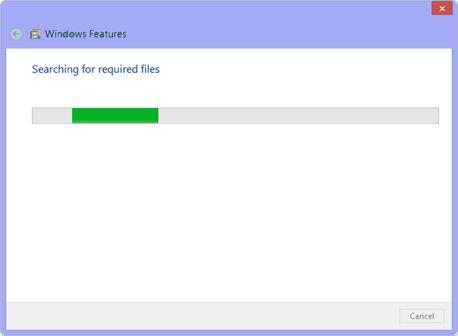 windows-8-uninstalling-IE11