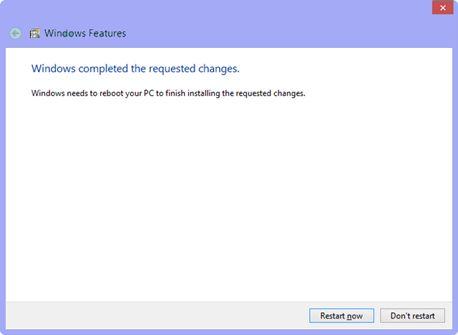 windows8-restarting
