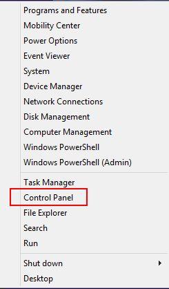 open-control-panel-windows8.1