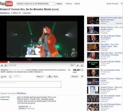Видалити оголошення, коментарі з youtube в google chrome.