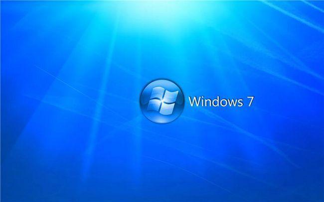Ваша копія windows 7 не є справжньою