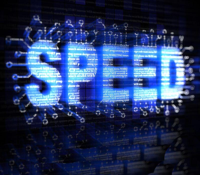 Віртуальний сервер vps або звичайний хостинг