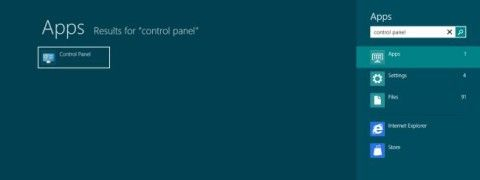 search-control-panel-windows-8