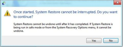 restore-confirmation-window-8