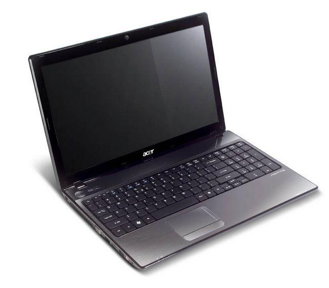 Вибираємо потужний ігровий ноутбук