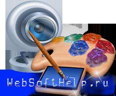 WebCam програми і їх можливості