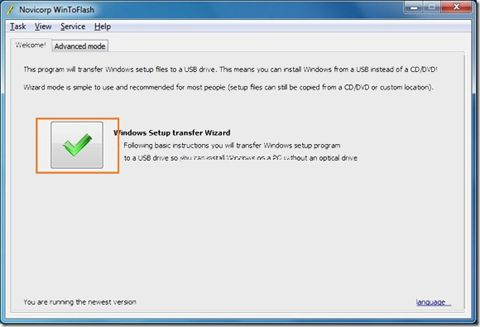 create-windows-8-bootable-USB-flash-drive-step3