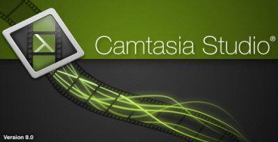Запис відео з екрану комп`ютера стає можливим завдяки програмі camtasia studio