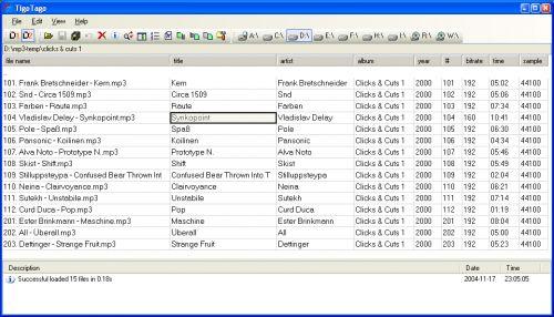 Запуск windows програм і додатків на mac os x.
